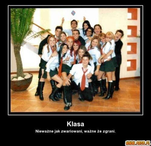 images47.fotosik.pl/1006/ee62ca8a92daba40med.jpg