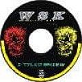#muzyka #punk #wsk