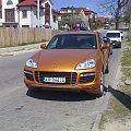 Porshe Cayenne GTS zaparkowane kolo LO4 w olkuszu. #cayene #Cayenne #porshe #porsze #olkusz #trasa #biedronka #auto #LO4 #miasto #BrykaGTS #bryka #bryczka #wóz #woz #kolo #samochod #samochód
