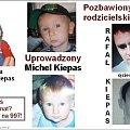 #MałgorzataKiepas #MichelKiepas #Niemcy #Nowogard #Pasewalk #PoszukiwanieOsóbZaginionych #MissingPeople #Aktualności #Zaginieni #Poszukiwani #pomoc #ProsimyOPomoc #KtokolwiekWidział #KtokolwiekWie #Apel #lost #Fiedziuszko #MissingPerson #tragedia