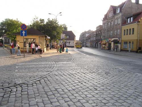 #PsiePole #miasto #Wrocław