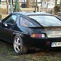 #Porsche #GT3