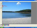 images47.fotosik.pl/114/9ee2f2780b99b99am.jpg