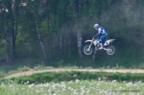 #sport #motokros