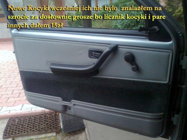 http://images47.fotosik.pl/1226/1d8fc3ace3611d9fgen.jpg