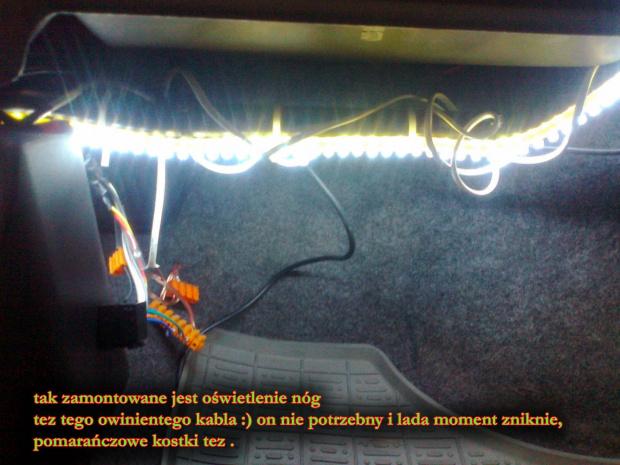 http://images47.fotosik.pl/1226/36783646e98d0e82gen.jpg