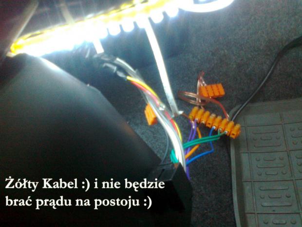 http://images47.fotosik.pl/1226/85694b5531ebbc73gen.jpg