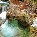 WODOSPADY #wodospady #rzeki #rzeczki #potoki #strumyki #kaskady #parki #natura #pejzaż #krajobraz #CiekaweMiejsca