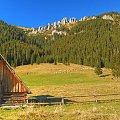 G Ó R Y #wodospady #natura #krajobraz #pejzaż #góry #tatry #widoczki #rzeczki #strumyki #potoki #kaskady #rzeki #pagórki