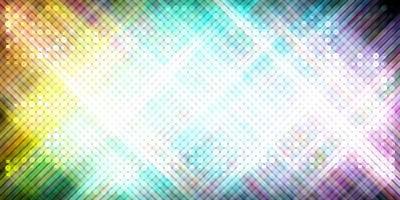 Grafika zrobiona w Gimpie #gimp #abstrakcja