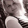 www.frimorfoto.w.interia.pl #DarekLichota #Frimorfoto #Przemyśl #Podkarpacie #fotograf #SesjeIndywidualne #śluby #komunie #wesela #Przemysl #Dubiecko #Krzywcza #Nienadowa #Babice #Piątkowa #Ustrzyki #Skopów #Dynów #Jarosław