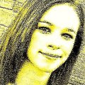 #wiki #wiki21 #piękna #słodka #urocza #jaba55 #jaba #modelka #dziewczyna