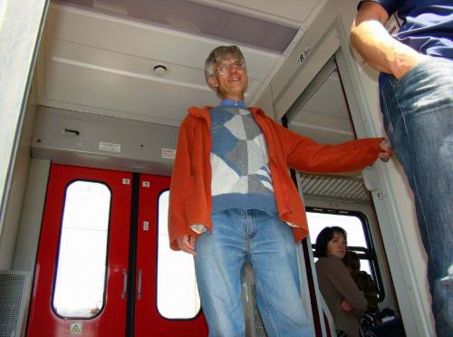 Róbcie karierę na kolei a przynajmniej stacje kolejowe nawiedzajcie. #Pkpanstwowe