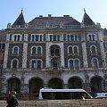#Budapeszt #Węgry