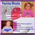 http://pomagamy.dbv.pl/ #Apel #ChoreDzieci #Przybiernów #darowizna #epilepsja #Fiedziuszko #fundacja #KrótkowzrocznośćObuoczna #małogłowie #MirochaPaulina #MózgowePorażenieDziecięce #OpiekaRehabilitacyjna #OpóźnionyRozwójPsychoruchowy