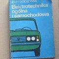 #książki #PRL #wkł