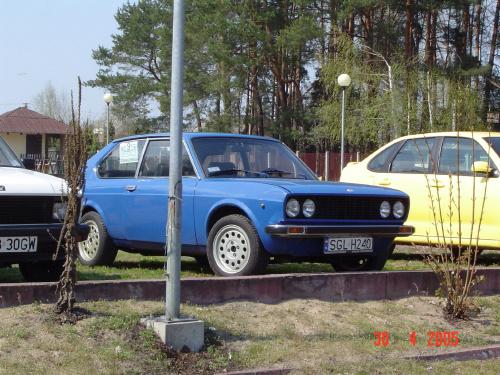 http://images47.fotosik.pl/158/2d5d58293b671d74med.jpg