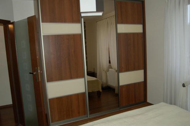 sypialnia #wynajmę #Olsztyn #Leśna #apartament #DoWynajęcia