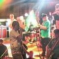 #kult #kazik #LwówekŚląski #kazelot #staszewski #irek #urodziny #wirek #jeżyk #agatowe #lato #koncert #baranek #celina #kazimierz #qbanez #live #wereński #ibanez