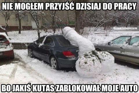http://images47.fotosik.pl/1660/d98f7028faf466b2.jpg