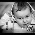 #Dzieci #Pieski