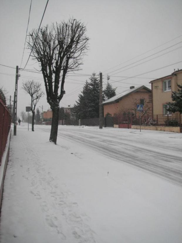http://images47.fotosik.pl/1762/ebe6af8f60541d6fgen.jpg