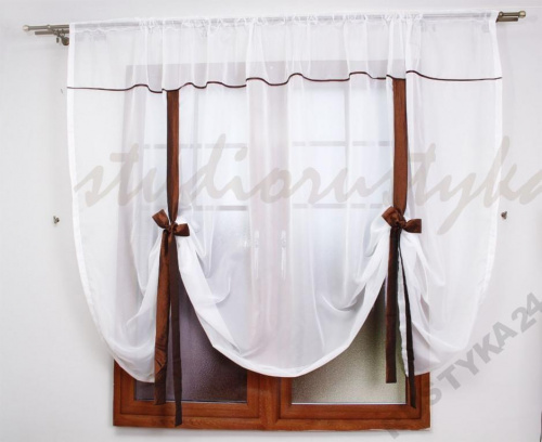 http://images47.fotosik.pl/1783/a69c1810eebf7604med.jpeg