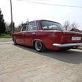 #Fiat125p