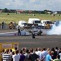 #kamień #śląski #drag #gecko #cup #sss #jet #car #action #tuning