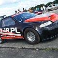 #crx #cup #drag #gecko #honda #k20 #k24 #kamień #sss #śląski #tuning