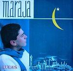 Luca's - Maraja 12''