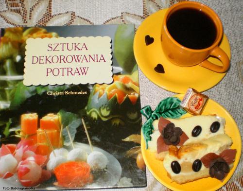 Kawa korzenna. Przepisy do zdjęć zawartych w albumie można odszukać na forum GarKulinar . Tu jest link http://garkulinar.jun.pl/index.php Zapraszam. #napoje #kawa #korzenie #picie #jedzenie #kulinaria #gotowanie #przepisy