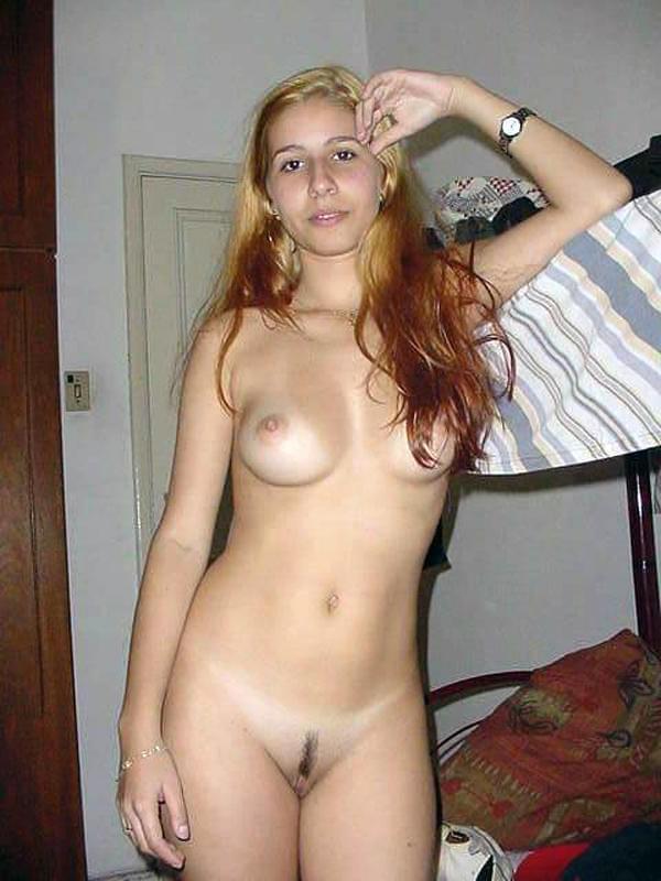 Nice romance amatoare porno Fantastic! She
