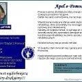Bartosz Pukacki - dziecięce porażenie mózgowe --- --- --- http://pomagamy-dzieciom.blog.onet.pl/ --- #DziecięcePorażenieMózgowe #Apel #BartoszPukacki #ChoreDzieci #darowizna #Fiedziuszko #fundacja #OpiekaRehabilitacyjna #PomocCharytatywna