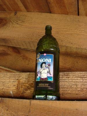 SOK NONI firmy Tahitian Noni International, szczegółowe informacje na www.TNI.com/poland/2509363