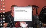 images47.fotosik.pl/217/4b5710e835e6449em.jpg