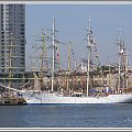 #żaglowce #wiatr #jastarnia #netm #gdynia #morze #bałtyk