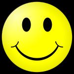 http://images47.fotosik.pl/256/2f22d167cde14464m.png