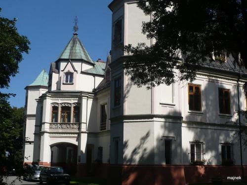 Krzyżanowice #Śląsk #Krzyżanowice
