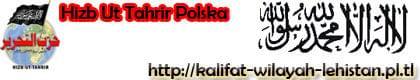 forum kalifat
