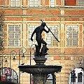 Gdańsk-Neptun #Gdańsk #Neptun