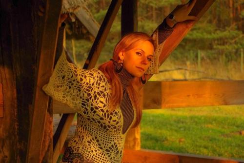 sweter 2008