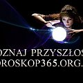 Horoskop Bravo 2010 #HoroskopBravo2010 #mazury #kot #leseczki #Remes #teen