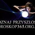 Horoskop Ryby Grudzien 2010 #HoroskopRybyGrudzien2010 #homo #Piska #Remes #widok