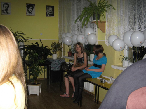 http://images47.fotosik.pl/303/d3e3470d1df5f11cmed.jpg