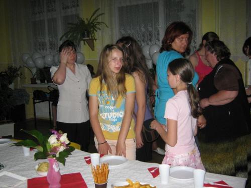 http://images47.fotosik.pl/303/db0b0cd1ee100498med.jpg