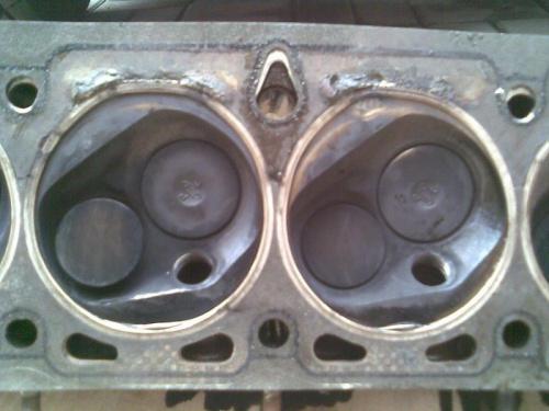 Help! Head gasket for Pinto... Fd80b5c7d060fe3bmed