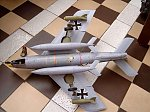 Republic F-84F Thunderstreak/1:33/Hobby Model 6e36c1b103c51767m