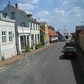 #Bornholm #wyspa #Dania