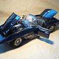 Chevrolet Corvette Mako Shark 1:18 AUTOart #Corvette #Chevrolet #Mako #MakoShark #Shark #rarytas #modele #koleckja #modelarstwo #AutoArt #rzadki #ChevroletCorvette #samochód #samochody #auto #auta #gratka